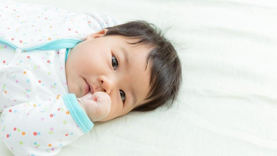30 Nama Bayi Perempuan Cantik dengan Arti Lembut