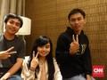 Kegelisahan Mahasiswa Bandung Berbuah Aplikasi Anti-Hoax