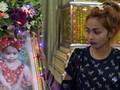 Thailand Cari Cara Hapus Video Facebook Ayah Bunuh Anak