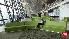 Polisi Yakin Warga Tak Ikuti Rencana FPI Lumpuhkan Bandara