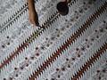 Tips Mendekor Rumah dengan Wastra Nusantara
