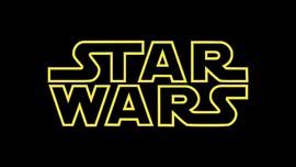 Sutradara Black Mirror Bakal Garap Serial Lepas Star Wars