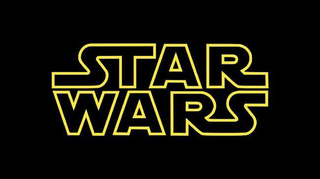 Sutradara 'Star Wars: The Rise of Skywalker' mengakui bahwa naskah film yang akan rilis pada 20 Desember mendatang sempat bocor dan dijual di internet.
