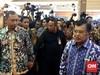 JK Sebut TNI Dibutuhkan Berantas Terorisme