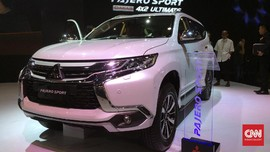 Diskon Mobil Jepang dan China Saat Corona, Capai Ratusan Juta