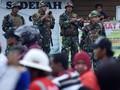 Kemenag dan TNI Bakal Urus Kerukunan hingga Pelosok Daerah