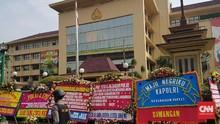 Jenderal Polisi Diduga LGBT Diperiksa Propam Polri
