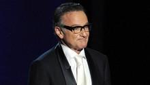 Hari-hari Akhir Robin Williams Akan Terungkap di Dokumenter