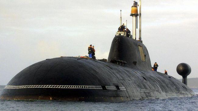 Pemerintah Thailand memutuskan menunda pembelian dua kapal selam senilai Rp10,5 triliun dari China, menyusul kemarahan rakyat.