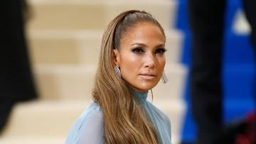 Bersuara Merdu, Putri Jennifer Lopez Warisi Bakat Sang Ibu