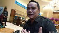 Konjen RI Hong Kong: Kami Blacklist Majikan TKI yang Tidak Baik