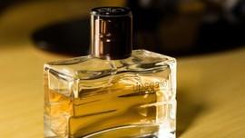 Parfum Aroma Ganja Diluncurkan pada Hari Ganja Sedunia
