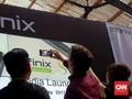 Kominfo Cabut Izin Penjualan Infinix Zero 5