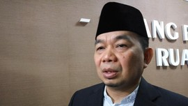 PKS soal Hotel Isolasi DPR: Pertimbangkan Empati ke Rakyat
