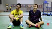 Membedah Kekuatan Indonesia di Piala Sudirman