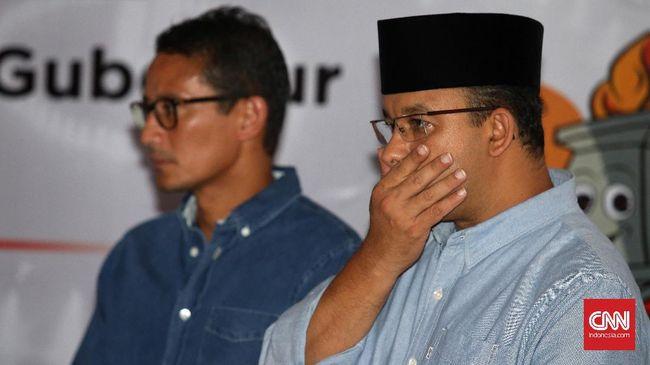 Nurmansyah Lubis, cawagub DKI dari PKS mengaku masih banyak orang yang lebih baik darinya. Namun ia menyatakan siap bila mendapat tugas partai.