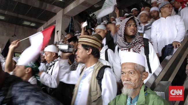 MUI: Jangan Catut Nama Kami dan Ormas Islam Selama Pilkada