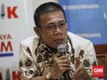 Bupati Cirebon Kena OTT KPK, PDIP Tak Beri Bantuan Hukum