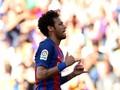 Neymar Diklaim Jalani Tes Medis Bersama PSG Hari ini