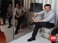 Mengunci Ahok Jadi Langkah Selamatkan Jokowi-Ma'ruf
