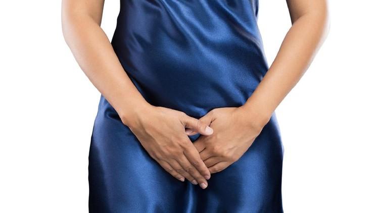 Beberapa Bunda ada yang mengeluh galal dan keputihan saat hamil. Gimana cara tepat mengatasinya?
