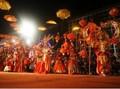 Peserta dari 5 Negara Meriahkan Semarang Night Carnival 2017