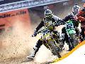 Atambua International Motorcross 2017 Siap Dihelat