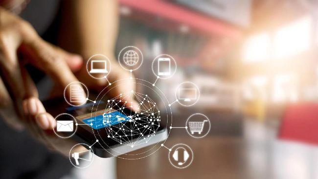 Asosiasi e-Commerce Indonesia (IdEa) menilai, rencana BPS untuk melakukan mengumpulan data e-commerce menguntungkan bagi pelaku usaha di sektor tersebut.