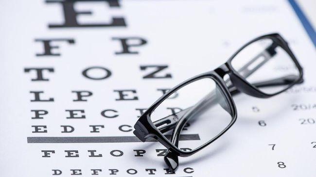 Google doodle menghormati ophthalmologist, Ferdinand Monoyer. Tapi, tak banyak yang tahu detail pekerjaannya yang bagan temuannya dipakai hingga kini.