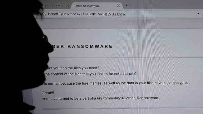 Serangan ransomware kian marak belakangan, Microsoft menyarankan pengguna Windows 11 mengaktifkan fitur Tamper Protection.