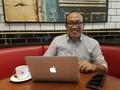 KarAds Andalkan Analitik Bidik Pasar Iklan Outdoors