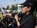 Sebut Azan dan Kidung, Puisi Putri Bung Karno Dipermasalahkan
