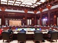 China Bantah Program Belt and Road Jebakan Utang