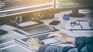 Membongkar Tugas Utama Badan Siber dan Sandi Negara