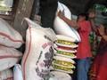 Satgas Pangan Polri Minta Pedagang Batasi Penjualan Sembako