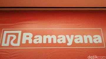 Viral Para Pegawai Ramayana di-PHK Nangis & Berpelukan, Ini Cerita di Baliknya