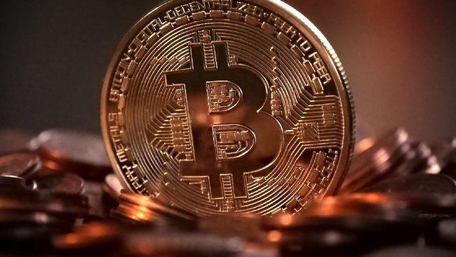 Otoritas Korea Selatan menilai Penawaran Koin Perdana (ICO) semua mata uang virtual termasuk bitcoin berpotensi meningkatnya risiko penipuan finansial.