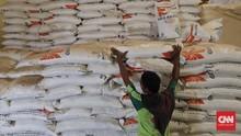 Kemenperin Bakal Cek Kelangkaan Gula Industri di Jawa Timur
