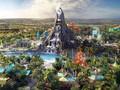 Sambut Musim Panas, Taman Hiburan di Amerika Siap Buka Juni