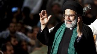 Presiden Baru, Iran Akan Kembali Negosiasi soal Nuklir
