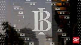 Kini, BI Atur Bank dan Lembaga Peserta Operasi Moneter