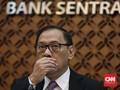 BI Janjikan Pelonggaran Moneter Demi Rangsang Ekonomi