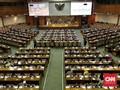 Netizen 'Serang' Anggota DPR yang Bakal Ikut Tes Corona