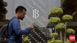 PPATK: Calon Pejabat BI Tak Punya Transaksi mencurigakan