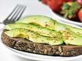Miliuner: Milenial Tak Bisa Beli Rumah Karena Avocado Toast