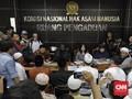 Komnas HAM Siap Keluarkan Rekomendasi Kasus Rizieq Shihab