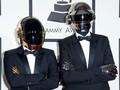 Mulai Garap Tron 3, Disney Kembali Dekati Daft Punk