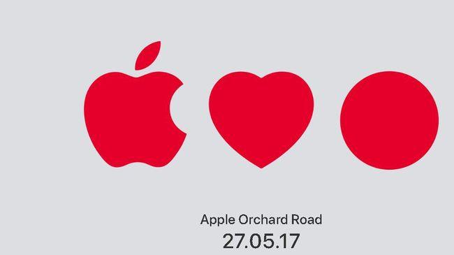 Pekan Ini Apple Store Pertama Dibuka Di Singapura