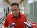 Komisi III Nilai PKPU Baru Sah Setelah Diteken Menkumham