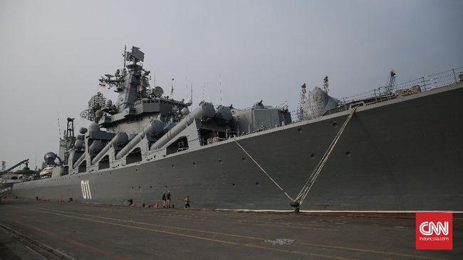 Jepang berencana mengirim pasukan ke Timur Tengah untuk mengawal pengiriman minyak di perairan Teluk. Namun Jepang menegaskan tak akan gabung dengan koalisi AS.